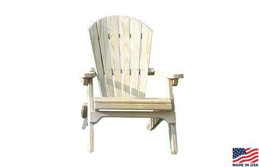 Chairs adirondack chair Large