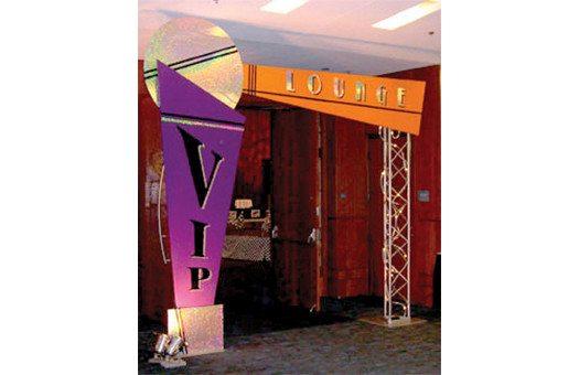 Entranceway VIP Hollywood hwood9 Large