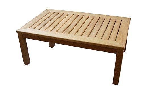 Tables teak table Large