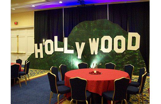 hard set hollywood hills angled westfields marriott Large