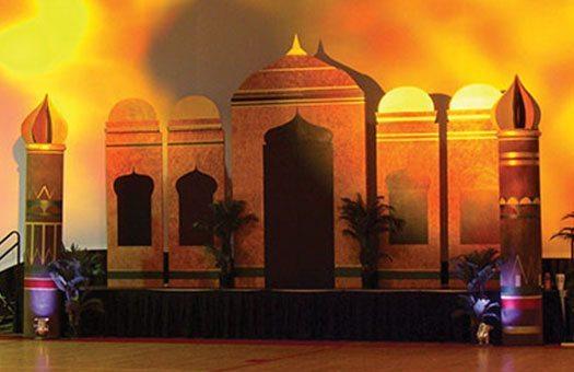 hard sets ArabianSet01 Large