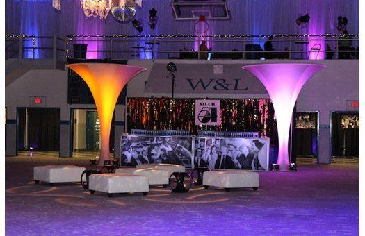 lounge bar studio 54 washington and lee Large