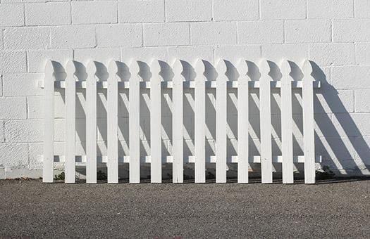 white picket fence IMG 0735 large