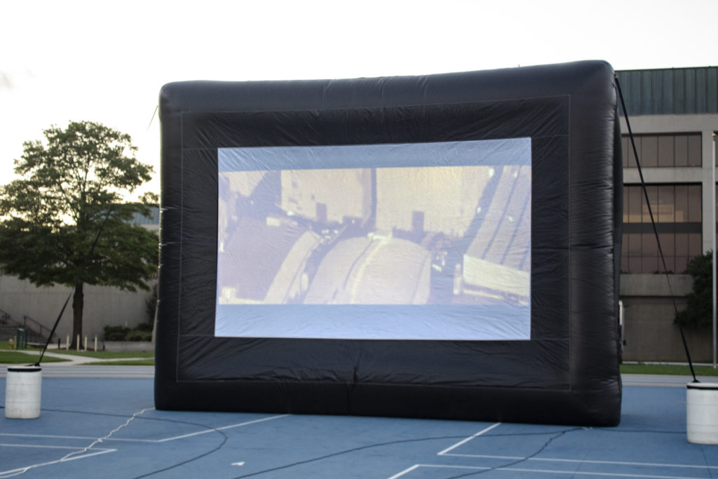 outdoor-movie-night_inflatable_IMG_0583_annapolis-navy-academy